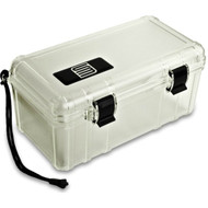 Lumb Bros S3 T3500 Dry Box / Waterproof Case - Colour Choice