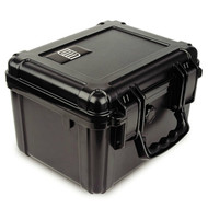 Lumb Bros S3 T5500 Dry Box / Waterproof Case - Colour Choice