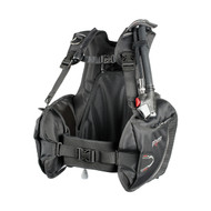 Mares BCD Prime - Size Choice