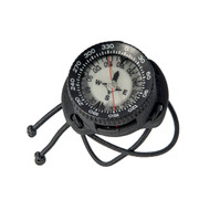 Mares Hand Navigation Compass XR Line