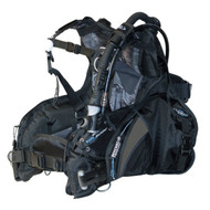 Beuchat Masterlift X-Air Light Lady (with carry bag) - Size Choice