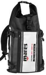 Mares Cruise 15 Litre Dry Bag MBP15