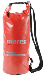 Mares Cruise Dry Bag T10