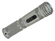 Tovatec Torch - ICOM II - 285 Lumens