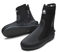 Waterproof B1 6.5mm Neoprene Semi-Dry Boots - Size Choice
