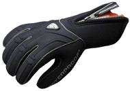 Waterproof G1 5mm Neoprene Gloves - Size Choice
