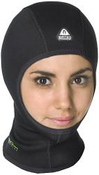 Waterproof H30 2mm Neoprene Hood - Size Choice