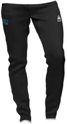 Waterproof Womens 3D MeshTec Undersuit Trousers - Size Choice