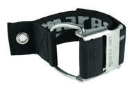 Mares Drysuit Inflation Mounting Band - XR Line