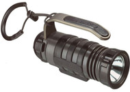 Metalsub Handlamp LED XL7.2 Inc LED Unit