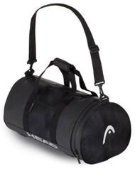 Head Daily Multi Sport Training Bag 27 - Colour Choice
