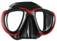 Mares Tana Mask - Colour Choice
