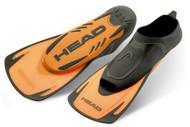 Head Energy Swim Fins - Size Choice