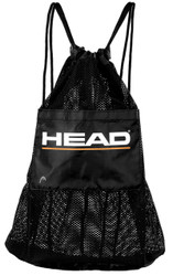 HEAD Training Bag with Pocket