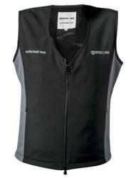 Mares Diving Active Heat Vest - XR Line - Size Choice