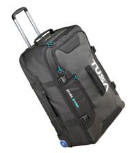 Tusa Large Roller Bag - 108L Capacity
