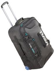Tusa Medium Roller Bag - 81L Capacity
