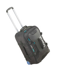 Tusa Small Roller Bag - 47L Capacity