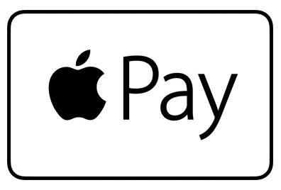 applepay-small.jpg