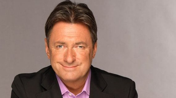 alan-titchmarsh-quits-his-itv-chat-show-after-seven-years.jpg