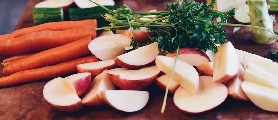 food-1209503-19201.jpg