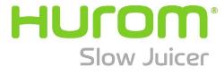 hurom-logonew2.jpg