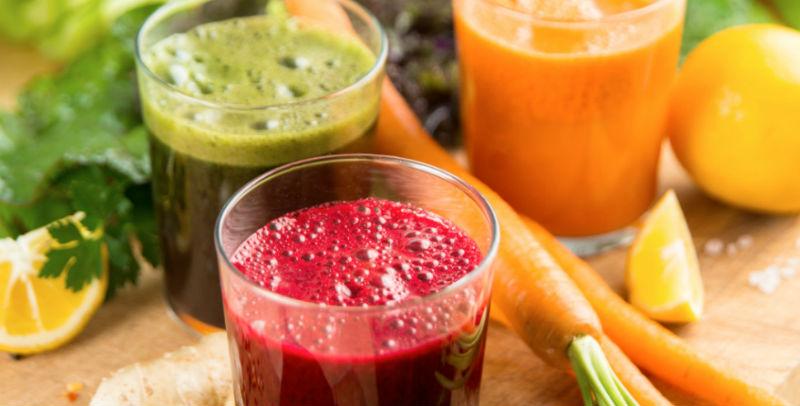 juicefast.jpg