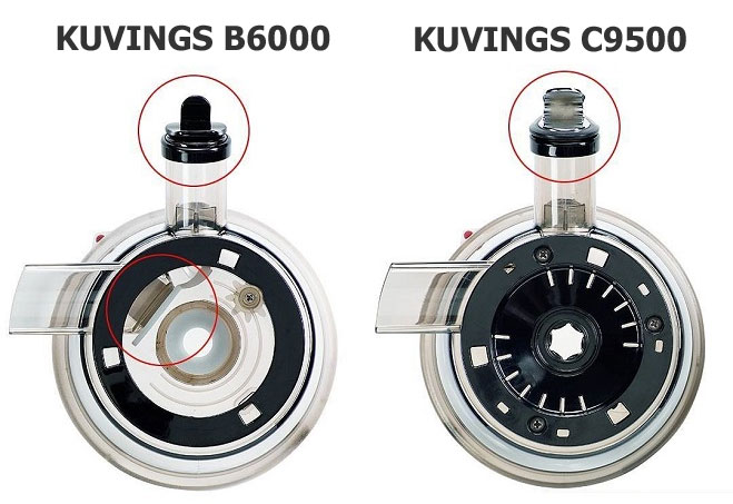 kuvings-juice-bowl-difference.jpg