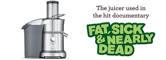 nutri-pro-juicer-banner.jpg