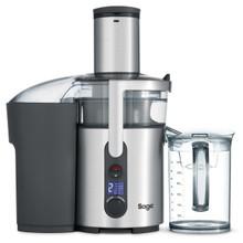 Sage Nutri Juicer Plus BJE520UK