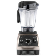 Vitamix Professional Series 750 Blender in Stainless Steel