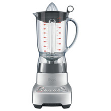Sage BBL405UK Kinetix Twist Blender