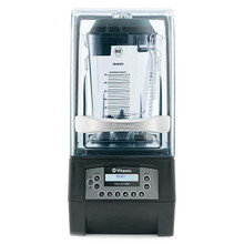 Vitamix The Quiet One Commercial Blender