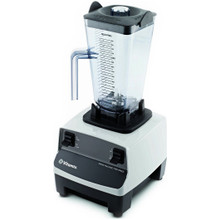 Vitamix Drink Machine 2 Speed Blender