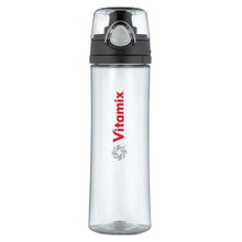Vitamix Flip-Top Beverage Bottle