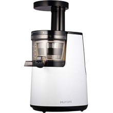 Juicers UK - The UK s dedicated Juicer Store