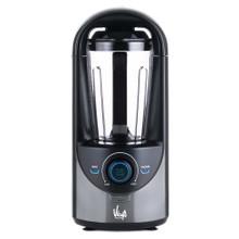 Vidia Vacuum Blender BL-001 in Silver