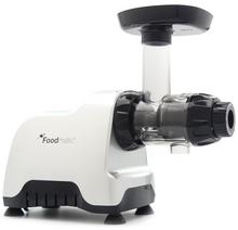 Foodmatic Compact Slow Juicer