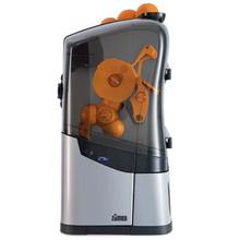 Zumex Minex Commercial Citrus Juicer