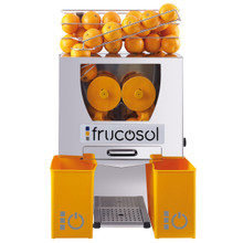 Frucosol F50 Automatic Commercial Citrus Juicer