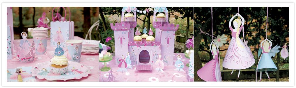 princesscategory.jpg