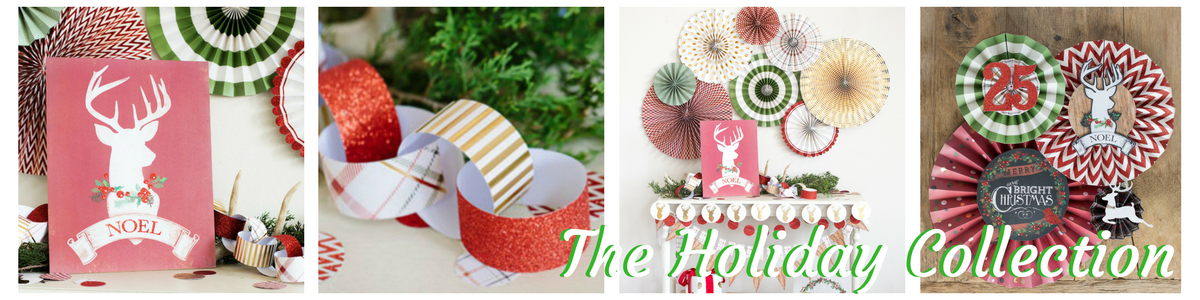 the-holiday-collection-2.png
