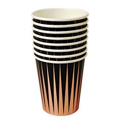 Halloween Beverage Cups