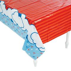 Up & Away Tablecloth
