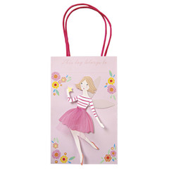 Fairy Magic Party Bags