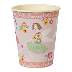 Fairy Magic Party Cup