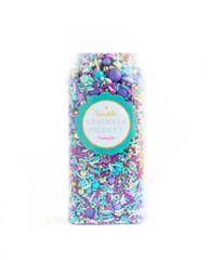 Gourmet Sprinkles, Fairy Tale Twinkle Sprinkle Medley