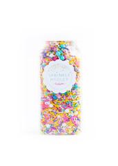 Gourmet Sprinkles, Spring Parade Sprinkle Medley