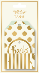 Trend Gift Tags