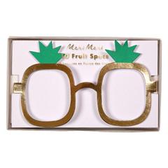 Fruit Glasses